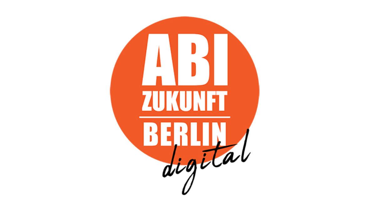 Logo Abi Zukunft digital