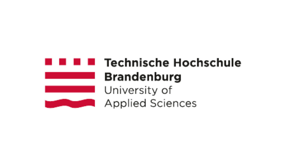 Logo TH Brandenburg