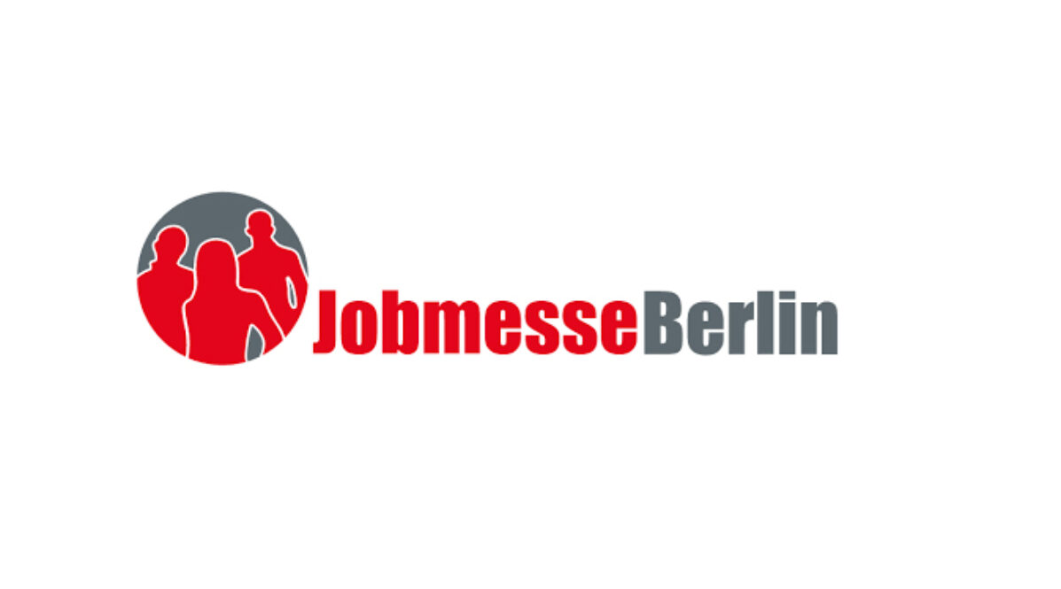 Icon der Messe Jobmesse Berlin