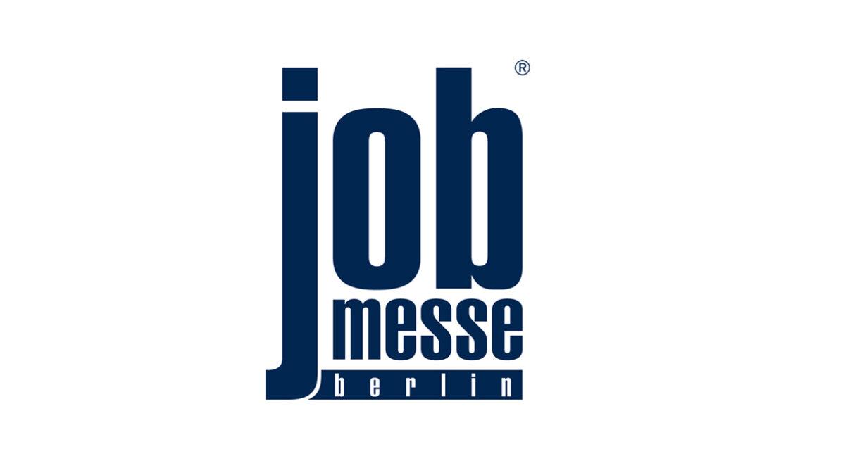 Icon der Messe job messe berlin