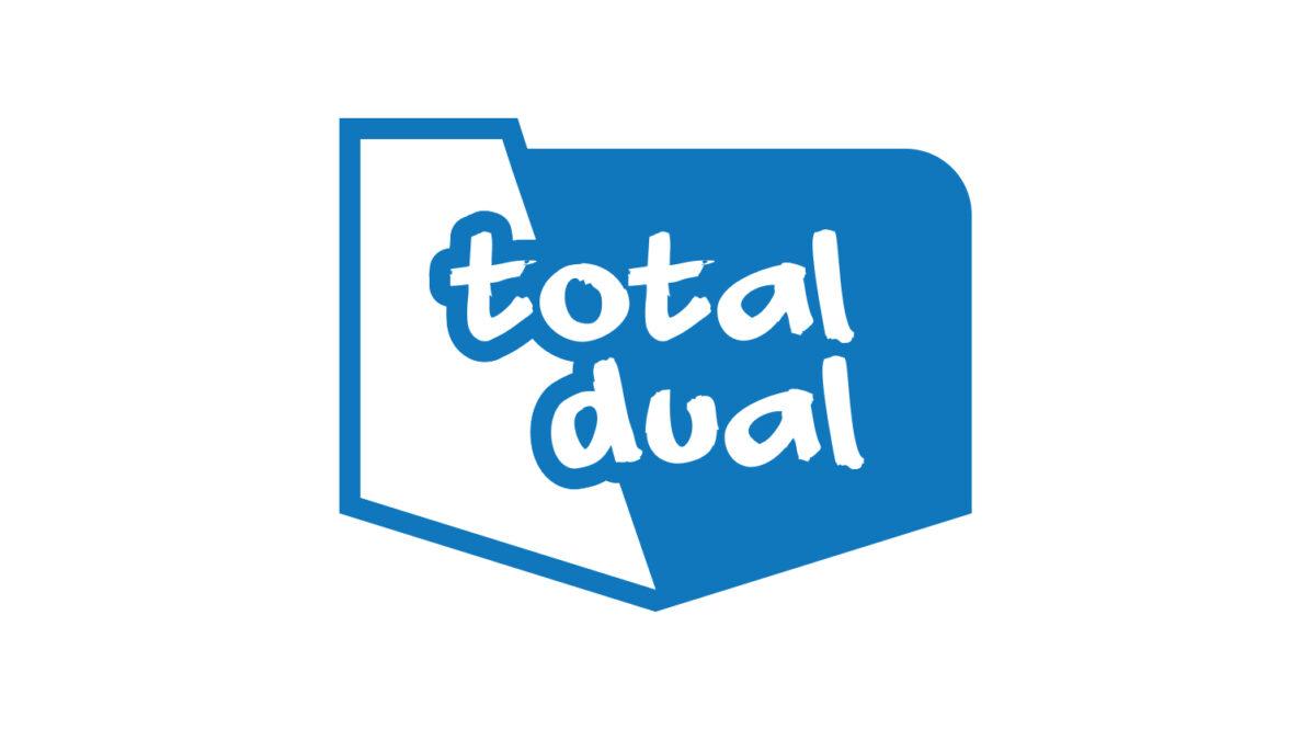 Messe Total Dual